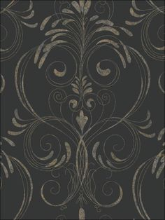 Enchanting Wallpaper Brand:York Designer Series Book:Walt Disney Signature Inspired by Classic Films Item #:WTG-101484 MSRP: $69.99 Your Price: $46.99  per 13.5'_Single Roll LINK: http://www.wallpaperstogo.com/p-101484-enchanting-wallpaper.aspx