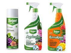 ekologiczne opryski na mszyce Spray Bottle, Cleaning Supplies, Grill, Gardening, Deco, Balcony, Crafting, Cleaning Agent, Lawn And Garden