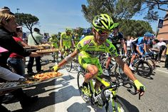 Giro d'Italia 10/05/12