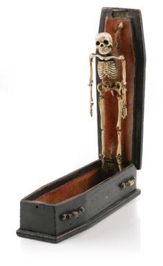 soldier's memento mori ||| ||| sotheby's l15026lot7vxzlen