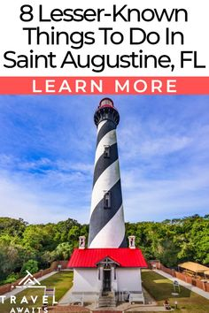 Palm Coast Florida, Florida Beaches, Vacations To Go, Vacation Places, St Augustine Florida Restaurants, The Places Youll Go, Places To Go, Anastasia Island, St Augustine Lighthouse
