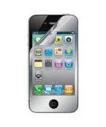 ''BELKIN IPHONE 4G EKRAN KORUYUCU FİLM*AYNALI'' gibi diğer ''BELKIN'' ürünleri de sizi ''Apple Aksesuarları'' reyonlarında bekliyor | Online Çarşınız: İstanbulÇarşısı.com