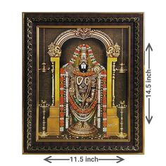 Book Pandit for Puja, Astrologer & Temple Services Online Lord Rama Images, Double Frame, India Usa, Krishna Images, Lord Krishna, Mobile Wallpaper, Astrology, Desktop, Idol