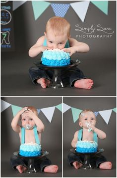 Beautiful Image of First Birthday Smash Cake Outfit Beautiful Image of First Birthday Smash Cake Outfit . First Birthday Smash Cake Outfit 1 Year Old Boy Photo Shoot Ideas Poses Cake Smash Home Studio - Cute Adorable Baby Outfits One Year Birthday, Baby Boy 1st Birthday, Birthday Cake Smash, Boy Cake Smash, 1st Birthday Outfit Boy, Birthday Ideas, 1st Year, 1st Birthday Photoshoot, 1st Birthday Pictures