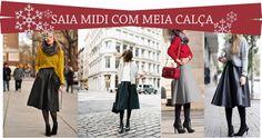 como usar saia midi em dias frios - saia midi com meia calça (800x422)