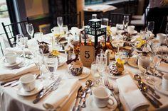 Kristen-Mazen-5200 Wedding Details, Table Settings, Photography, Photograph, Table Top Decorations, Place Settings, Photo Shoot, Fotografia, Fotografie