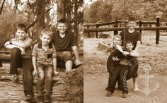 Irene Village Dairy Farm - from Pretoria - from JHB - additional fee