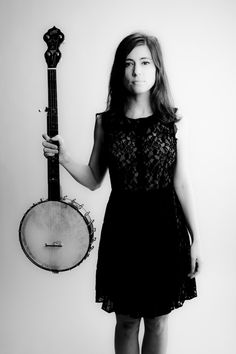 Arts Around the Region | @southeastarts  (NSW) Inc > Ruth Moody is an Australian born, two time Juno Award winning solo singer- songwriter from Winnipeg, Canada > She will be playing at the #Candelo Town Hall 21 Feb from 7pm > BOOKINGS ESSENTIAL http://southeastarts.org.au/current-events/?event_type=Event