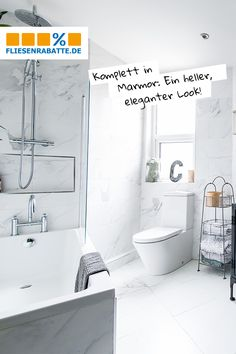 die 44 besten bilder von fliesenmix werde kreativ in 2019 badezimmer freistehende badewanne. Black Bedroom Furniture Sets. Home Design Ideas