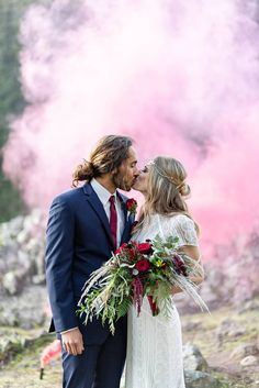 Intimate Bohemian Styled Wedding at State Park Bowl and Pitcher via Apple Brides Casual Wedding Groom, Boho Wedding, Wedding Bride, Dream Wedding, Wedding Goals, Destination Wedding, Local Photographers, Wedding Places, Wedding Pictures