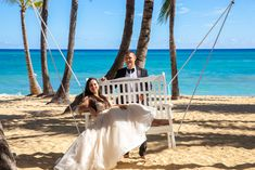 Denisa & Ionut - Dreams Punta Cana Dreams Punta Cana, Outdoor Furniture, Outdoor Decor, Verona, Entertainment, Dress, Dresses, Vestidos, Gown