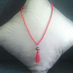 #respira #amuletos #outfit #fashion #mala #meditación #diseñomexicano #rosariobudista