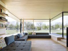 Untertrifaller Architekten | Haus G