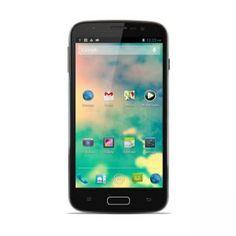 http://www.efox.com.pt/star-b95-mtk6589-1-2ghz-quad-core-android-4-1-ecr-atilde-ips-de-alta-defini-ccedil-atilde-o-5-0-p-p-301908