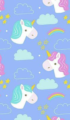 #Unicornio #Princess #Rainbow