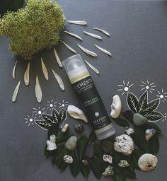 beauty product photography, graydon skincare, natural sunscreen cream, tlv birdie