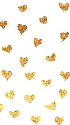 Foil-Heart-Iphone-Smart-Phone-Wallpaper.png 1 080×1 920 пикс