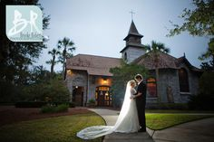 Wesley United Methodist Church Wedding, Frederica Club Reception, New Years Eve Celebration. St Simons Island Wedding Photographers.