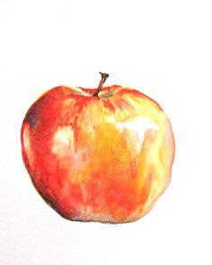 Apple Study 3