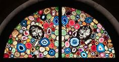 stained glass artist - Google Search