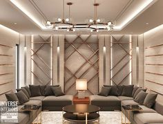 100 Luxury Living Rooms Design Luxurious living room spells different to everyone but each of us has a common notion of what is luxurious and not. Home Luxury, Luxury Living, Luxury Interior, Home Interior Design, Modern Living, Interior Decorating, Decorating Tips, Living Room Interior, Living Room Decor