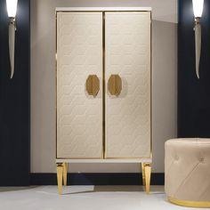 15 Finest Cabinets with Fabric Finishes   www.bocadolobo.com #bocadolobo #luxuryfurniture #interiordesign #designideas #homedesignideas #homefurnitureideas #furnitureideas #furniture #homefurniture #cabinetsideas #cabinetdesigns #moderncabinets #cabinets #moderncabinetsideas #fabricfinishes