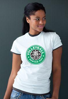 """2010 """"SERVED HOT"""" Tee Shirt"""