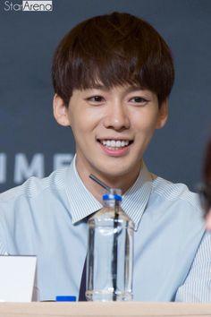 cute Jinwoo #winner #yg