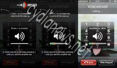 CydiaNews Volume Amplifier 1.0.4