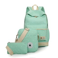 ==> consumer reviewsLEFTSIDE Backpack Set Women School Bags For High Teenage Girls Canvas Prints Candy Color 2016 back packs women's 2016LEFTSIDE Backpack Set Women School Bags For High Teenage Girls Canvas Prints Candy Color 2016 back packs women's 2016This Deals...Cleck Hot Deals >>> http://id314089256.cloudns.ditchyourip.com/32699811810.html images