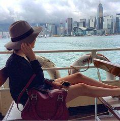 Find the best shopping in Hong Kong: Hong Kong Shopping Guide
