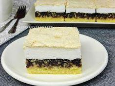 Oreo Cupcakes, Dessert Recipes, Desserts, Tiramisu, Cheesecake, Food And Drink, Sweets, Ethnic Recipes, Cooking