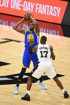 2287db9ede17 65 Best Golden state warriors images