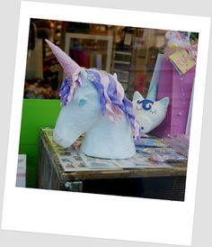 Photographer Satu Ylavaara´s CV: Street photography is windowshopping in Helsinki: unicorns Lappland, Rocky Horror, The Clash, Swansea, Helsinki, 50 Shades, Unicorns, Street Photography, Dinosaur Stuffed Animal