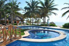 Mahekal Beach Resort Beach Resorts, Relax, Outdoor Decor, Travel, Home Decor, Viajes, Decoration Home, Room Decor, Resorts