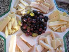 Top 12 Southern Italian Cheeses - Pecorino, Caprino d'Aspromonte, Provolone, Caciocavallo, Burrata......