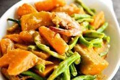 Best Shrimp Stir Fry Recipe Healthy Diet Recipes, Healthy Eats, Delicious Recipes, Great Recipes, Favorite Recipes, Shrimp Stir Fry, Good Food, Yummy Food, Stir Fry Recipes