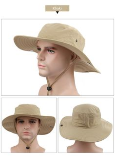 Drunk Breeze-SunHat Bucket Hat Men Women Outer Street Hip Hop Hat Fisherman Hats Dancer Cotton Bucket Caps Women