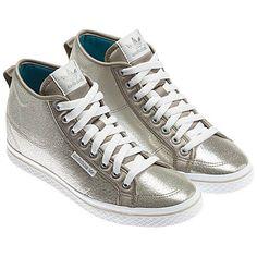12 mejores imágenes de Zapatillas de moda en Chema Sport  75f6bc64fd9