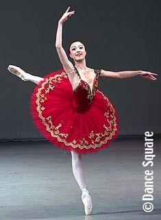 Ballet Tutu, Ballet Dance, Ballet Skirt, Vintage Costume Jewelry, Vintage Costumes, Venetian Costumes, Red Tutu, Circus Costume, Balerina