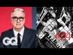 Boycott Donald Trump's Inauguration   The Resistance with Keith Olbermann   GQ - YouTube