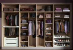 Best Modern Cupboard Design Ideas For Clothes - Schrank Wardrobe Design Bedroom, Bedroom Wardrobe, Wardrobe Closet, Wardrobe Clothing, Modern Wardrobe, Bedroom Cupboard Designs, Bedroom Cupboards, Fitted Bedrooms, Wardrobe Organisation