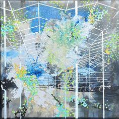 ARTFINDER: Naaldwijk (Westland) by Joost Verhagen - Naaldwijk (Westland) 2012