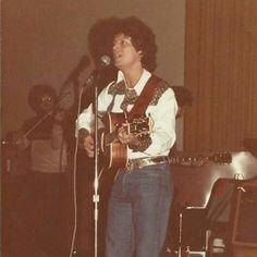Sep 23, 1984 Augsburg, Germany