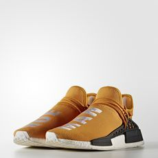 new concept a0fda 37d0c adidas - Pharrell Williams Hu Race NMD Shoes Adidasskor, Pharrell Williams, Adidas  Nmd,