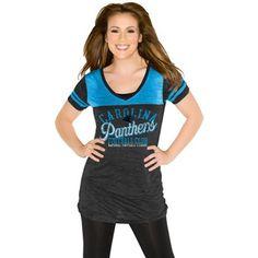 35 Best Carolina Panthers Women Fashion
