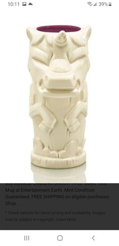 Totem Poles, Conditioner, Mint, Entertaining, Learning, Tableware, Totems, Dinnerware, Studying