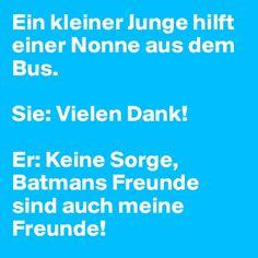 #Boldomatic #Sprüche #Witzig #Frech