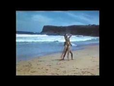 "Balanescu ""Ballets Russes on the beach"""