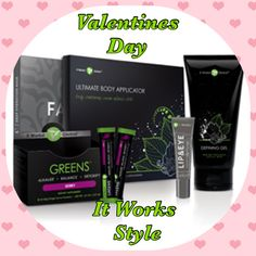 Interested? Message me or text me 740-525-6714